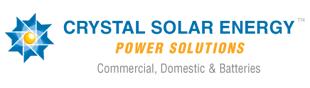 Solar Energy Companies | Solar Energy Victoria | Crystal Solar Energy
